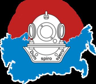 Ассоциация подрядчиков подводно-технических работ