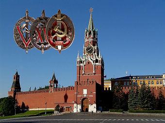 Мозохин.ru