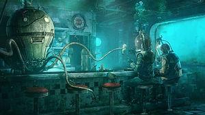 sci-fi-fantasy-3420.jpg