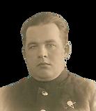 Разуваев Александр Дмитриевич