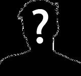 Ищем лица эпроновцев.png