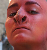 nose prosthetic