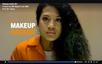 Jailhouse Makeup