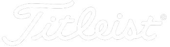 titleist_logo_white.png