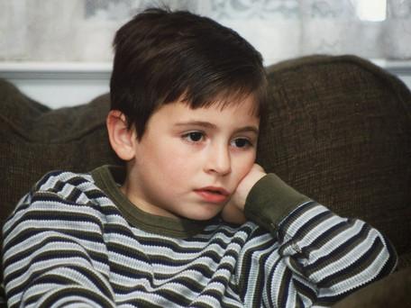מתי כדאי להתחיל לדבר עם הילדים על פורנו?
