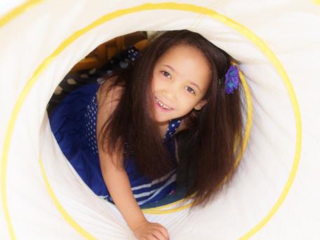 איפה בהרצליה אפשר לקבל טיפול פסיכולוגי מוזל או חינמי לילדיכם?