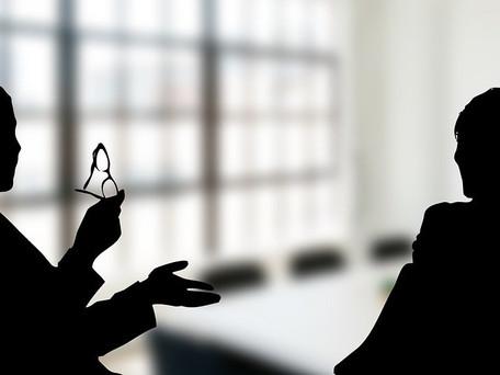 8 דרכים לגשת לעובד במצוקה