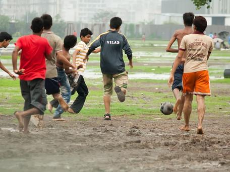 איך נוכל לרתום את הילדים טוב יותר לשיתוף פעולה קבוצתי?