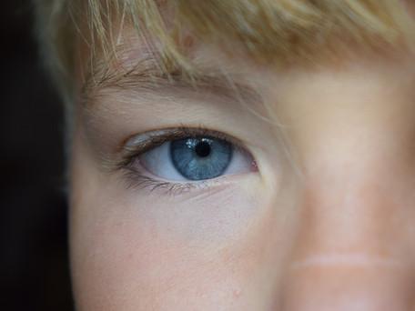 ילדים במשבר גירושין – מהם אזורי הסכנה?