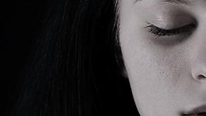 מהו דיכאון קליני?