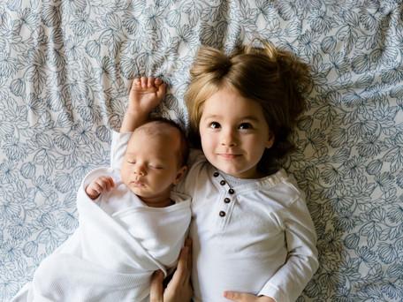 מתגרשים? סיכום 40 מחקרים על משמורת משותפת לילדים