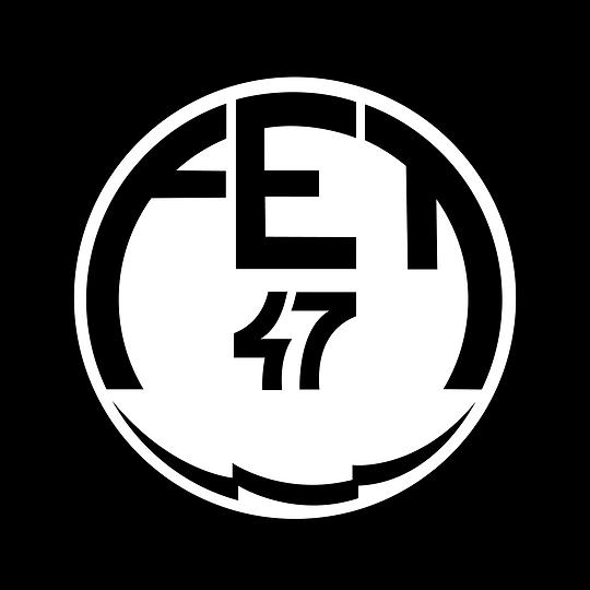 FET 47 logo (white)-01.png