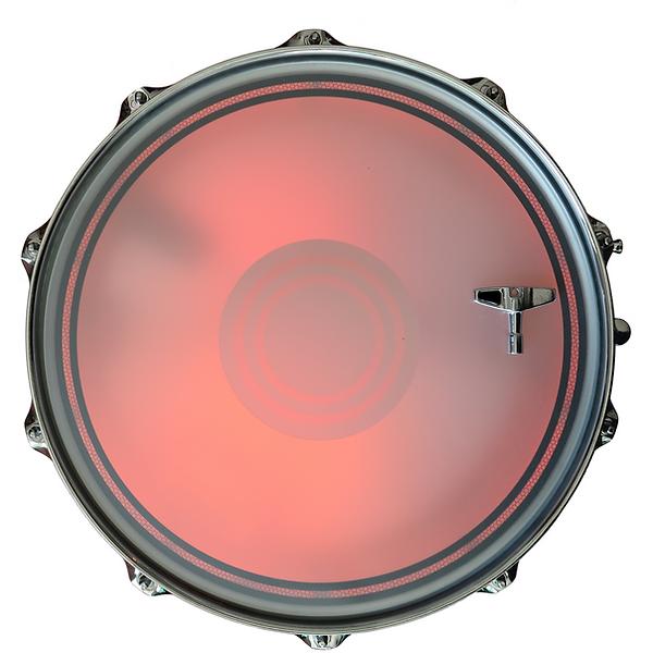 Drumhead03_lowres.png