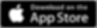 AppStore_black.png