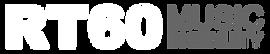 RT60_logo_white.png