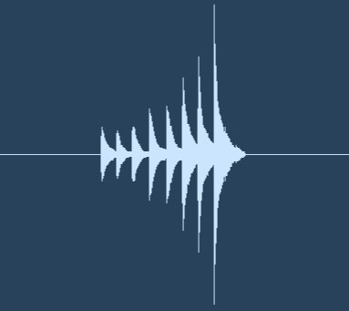 11. Snare Drum Tuning