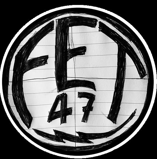 FET47_sketch.png