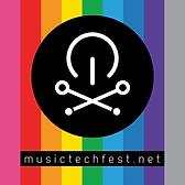 MusicTechFest.png