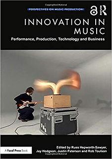 InMusic_Book_III.jpg