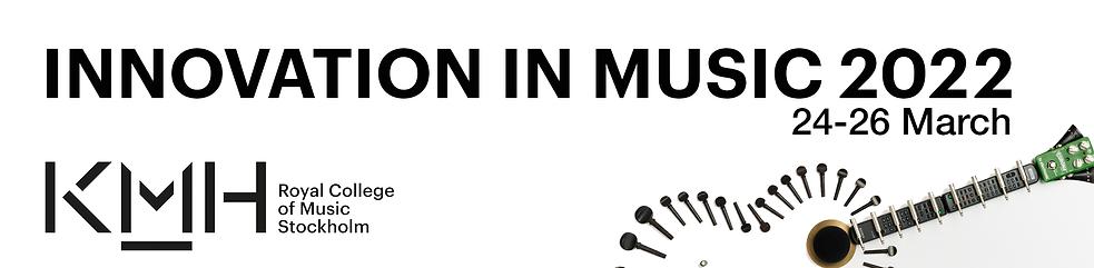 InMusic2022_logo.png