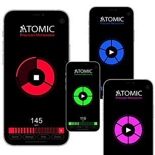 Atomic_iPhone12_Advert_01.png