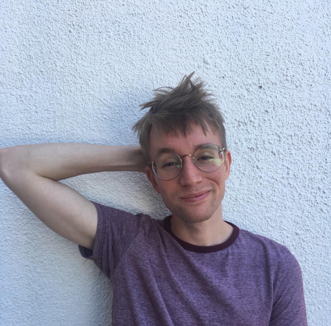 Haircut -