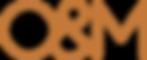 oandm logo.png