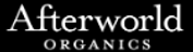 afterworldorganicslogo.png