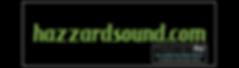 hazzardsound name logo PLAPm.png