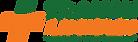Transu-Logo-1.png