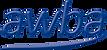 awba-logo-1.png