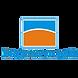 promasidor-logo.png