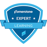 Expert-Learning-Badge.png