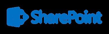 MicrosoftSharePointLogo.png