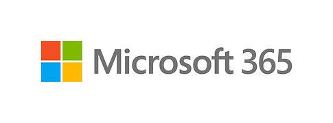 Microsoft365Logo.jpeg