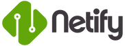 Netify - IT Consulting - Auckland.png