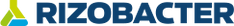logo-global.png