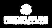 Vertical logo white.png