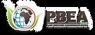 pbea_logo-4.png