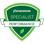 Specialist-Performance-Badge.png
