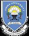 Jimma_University.png