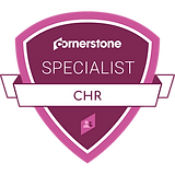 Specialist-CHR-Badge.png