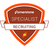 Specialist-Recruiting-Badge.png