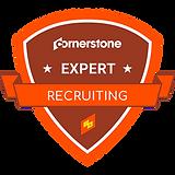 Expert-Recruiting-Badge.png