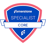 Specialist-Core-Badge.png