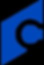 csod-avatar-RGB-blue.png