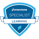 Specialist-Learning-Badge.png
