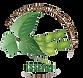 soya-logo-2 (1).png
