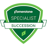 Specialist-Succesion-Badge.png