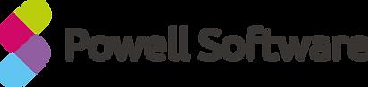 PowellSoftwareLogo.png